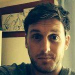 Dave-Leonard-headshot