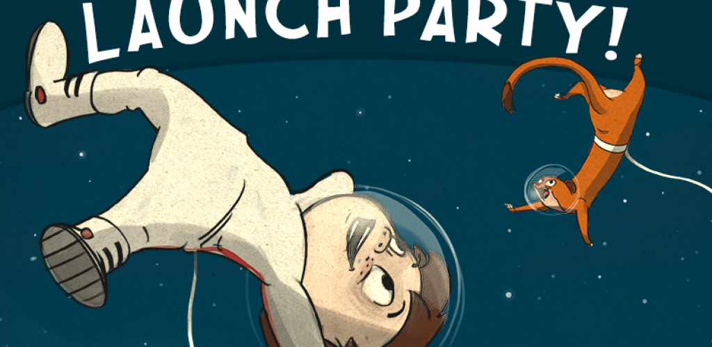 launch-party-blog-header-image-no-wow-logo