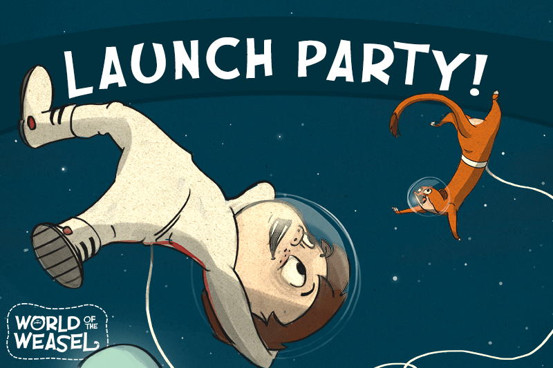 launch-party-blog-header-image