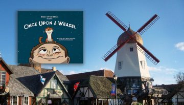 Solvang blog featured image