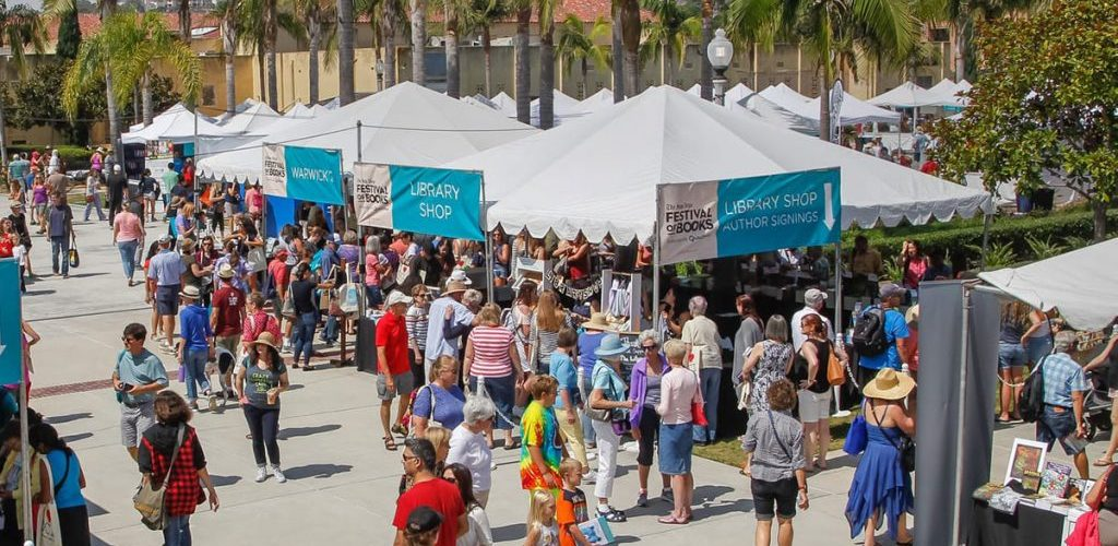 SD Festival of Books 2017-web