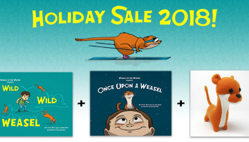 Holidays 2018 sale graphics - Featured Image