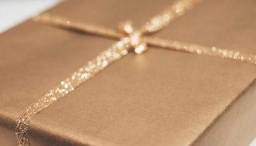 book-bindings-box-cardboard-749344